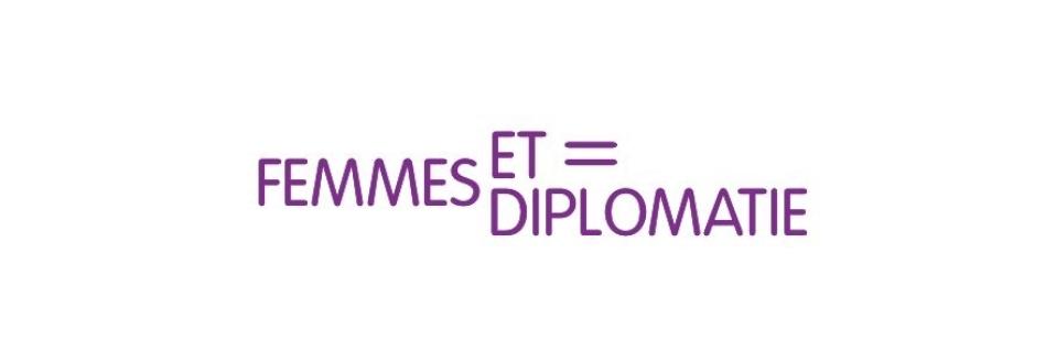 Les métiers de la coopération, de la culture et de la recherche dans le réseau diplomatique – compte rendu du webinaire du jeudi 15 avril 2021